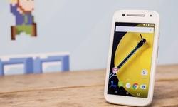 Motorola Moto E 2015 Review