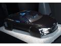 Audi-technologie op CES