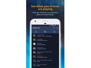 Battle.net voor Android en iOS