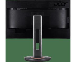 Acer XF270HUA Zwart