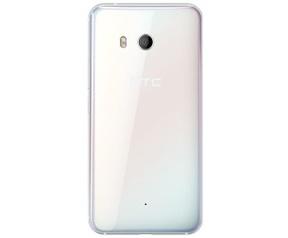 HTC U 11 Dual Sim Wit