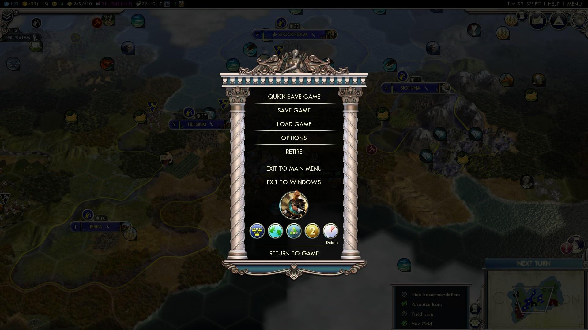Gamergate spel p1