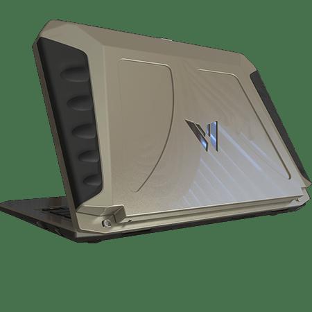 Sol-laptop