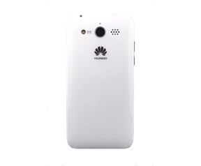 Huawei Ascend Honor U8860 Wit