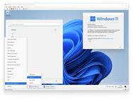Explorer Patcher for Windows 11