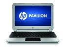 HP Pavilion (HPCES2010)