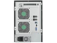 Origin Storage Thecus N7710