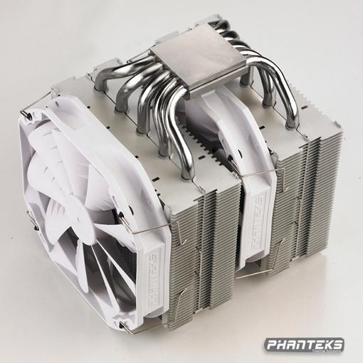 Phanteks PH-TC14PE