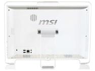 MSI Wind Top AE1921-287XEE