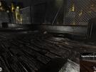 Duke Nukem: Next-Gen