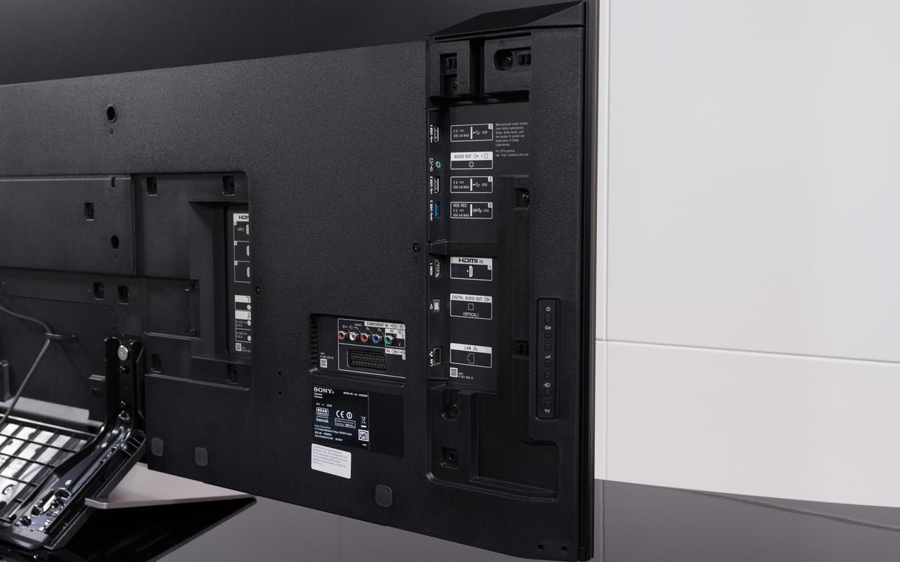 Sony xd93 review   conclusie   tweakers