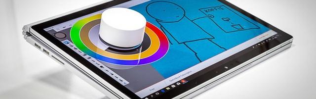 Microsoft staakt Windows 10 1903-update voor Surface Book 2 wegens