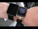 LG G Watch (bron: Pocket-Lint)