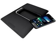 Asus PadFone 2 64GB Zwart