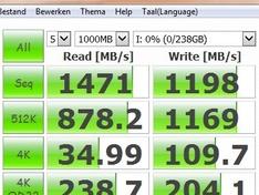http://static.tweakers.net/ext/f/QCF8Kus93sfOlBCtBCuO9CpU/medium.jpg
