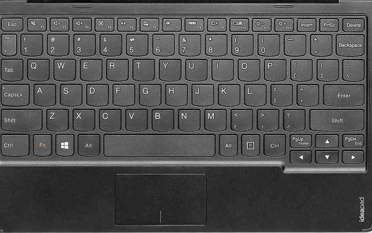 lenovo introduceert kleine flex laptop met kantelbaar scherm computer nieuws tweakers. Black Bedroom Furniture Sets. Home Design Ideas