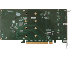 Highpoint SSD7101A-1