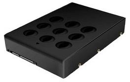 Origin Storage ENSED-U250TLC-BWC 250GB