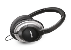 Bose around-ear AE2