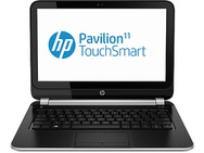 Goedkoopste HP Pavilion Touchsmart 11-e000sb