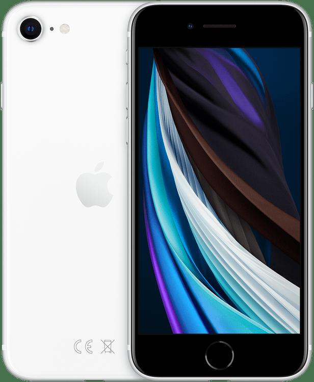 Apple Iphone Se 2020 256gb Usb C Kabel Wit Prijzen Tweakers