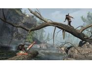Assassin's Creed III, Xbox 360