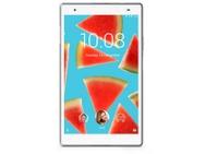 Lenovo tablets - Nieuws, Reviews en Video's - Tweakers