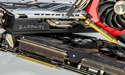 AMD RX 570 en 580 Review