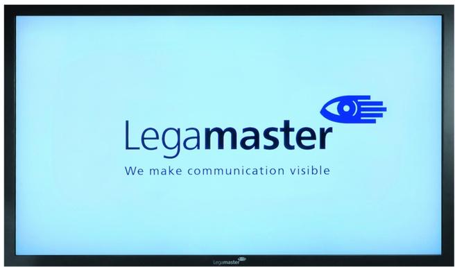 Legamaster PTX-6500