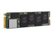 Intel 665p-ssd