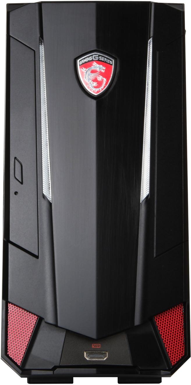 MSI MI3 7RB-006EU