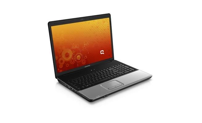 CQ70-210ED notebook pc