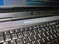 ASRock nettop notebook 07