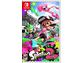 Goedkoopste Splatoon 2, Nintendo Switch