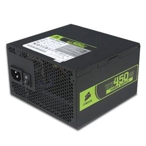 http://tweakers.net/ext/i/productsurvey/7434/6052.jpg