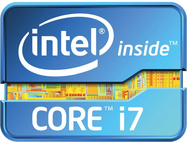 Intel Core i7 3770K Boxed