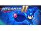 Goedkoopste Mega Man 11, Xbox One