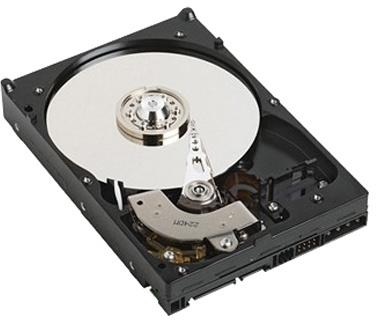 Dell 400-24973