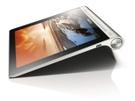 Lenovo IdeaPad tablet 2013