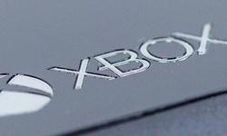 Microsoft Xbox One: een console met potentie