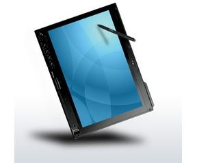Lenovo ThinkPad X200 Tablet (NRS2LNI)