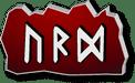 URD logo (75 pix)