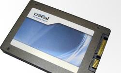 Ssd-test: Memorights 240GB tegen Crucials 256GB