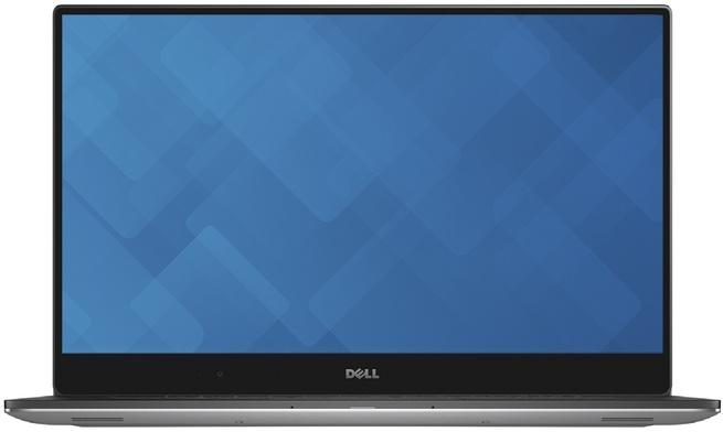 Dell 9550