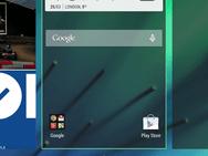 HTC One M8 - Sense 6