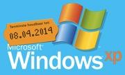 Windows XP tht