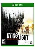 Box Dying Light