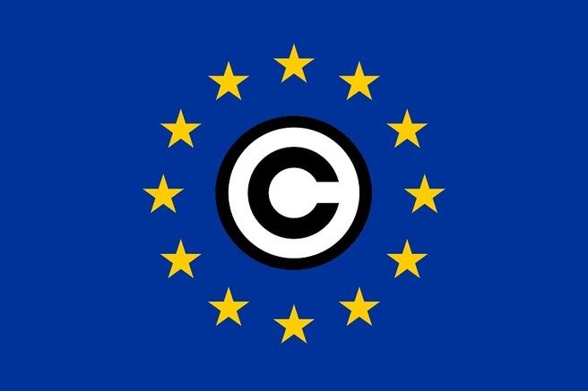 eu-auteursrecht