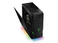 Lenovo Y-series Gaming Desktop