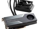 EVGA GeForce GTX 970 HYBRID GAMING